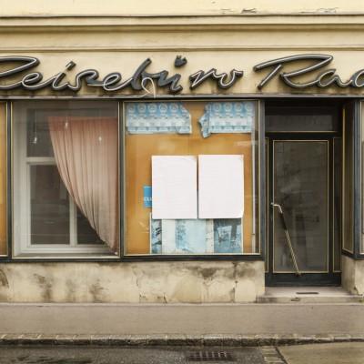 Penzingerstrasse, 14. Bezirk, Wien