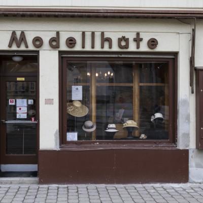Lainzerstrasse, 14. Bezirk, Wien
